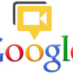Google Hangout: il futuro dei video?