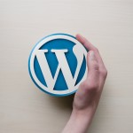 Assistente Virtuale vs. WordPress: intervista a SOS WordPress