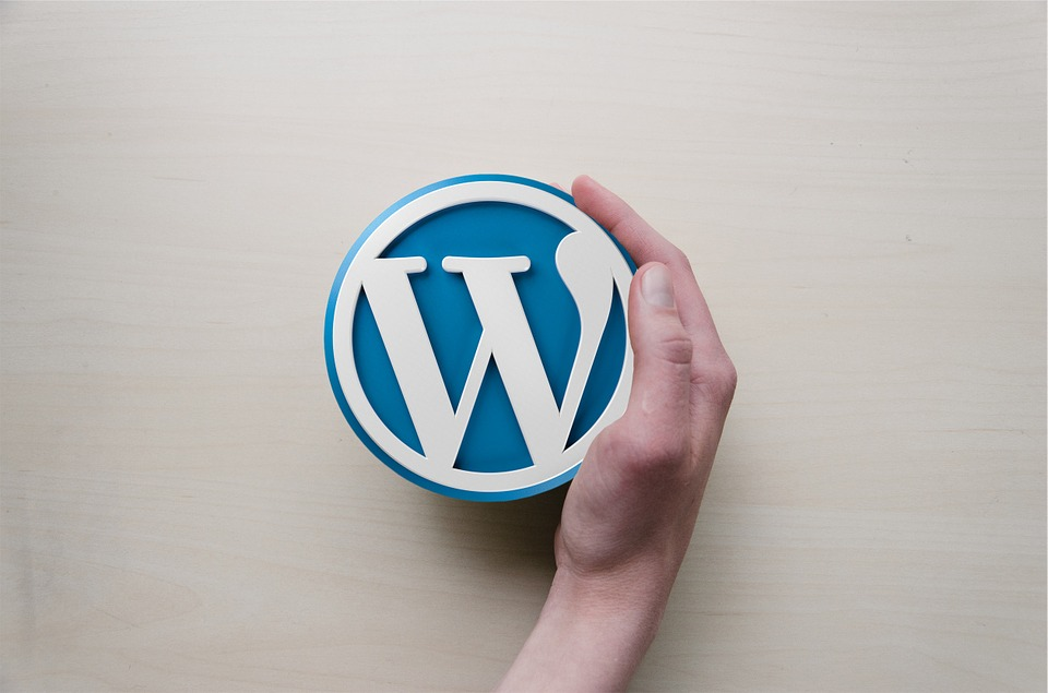 wordpress-per-assistenti-virtuali